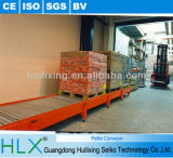 Stainless Steel Dynamic Roller Conveyor with Best Price