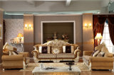 Europe Style Living Room Sofa Couches