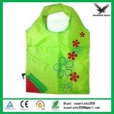 2016 Cheap Polyester Strawberry Bag
