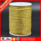 ISO 9001 Factory Various Colors Curtain Cord