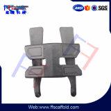 Casting-Steel Twin Wedge Coupler/ Twin Wedge Coupler