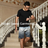 A005 Hot Sales Austrialia Mens Swim Casual Board Shorts Short Pants