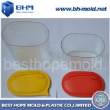 Kitchenwares Molds/Kitchen Supplies Tools/Daily-Use Supplies Injection