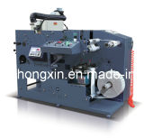Flexographic Printing Machine with 1 Color of Factory