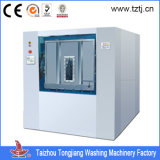 Hospital Used Industrial Washing Machine for Sale Ce & SGS Audited