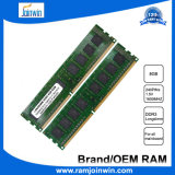 Unbuffered Ett Chips 512mbx8 8 GB RAM DDR3 PC 12800
