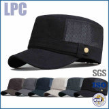 2016 OEM Mesh Cool Mens Strucker Cap