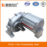 G15-34 1.5HP 50: 1 Agricultural Watering Irrigation Device Gearmotor
