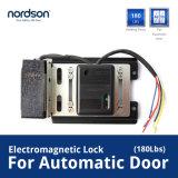 Electromagnetic Lock for Automatic Door 180lbs Door Locks
