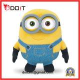 OEM Kids Children Soft Stuffed Plush Toys