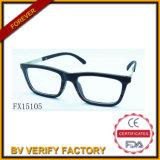 Hot Sale Wooden &Bamboo Sunglasses (FX15105)