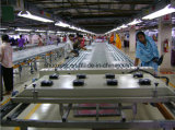 Manual Garment Printing Table