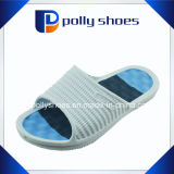 Cheap EVA Nude Massage Bathroom Slipper for Men