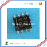 Hight Quality Lm2904 IC New and Original