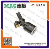 Mag3266 ABS Sensor ISO/Ts for Audi