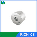 Water Jet Parts High Pressure Cylinder Cap