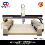 High Quality CNC Foam Engraving Router Machine Foam Engraver (VCT-2550FE)