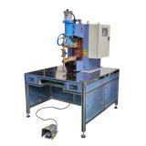 Heron 25kVA AC Bench Welding Machine
