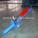 High Quality Primary Polyurethane Belt Cleaner (QSY-160)