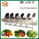 Tsgf-60 Food Air Drying Cooling Machine