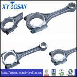 Connecting Rod for Hyundai Atos/ Daewoo/ KIA/ Mazda/ Moskvich