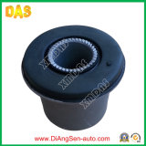 Suspension Arm Bushing for Isuzu Car Parts (8-94408840)