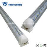 3FT 4FT 5FT 6FT 8FT T8 G13 LED Tubelight Cooler