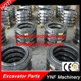 Kobelco Excavator Parts Swing Bearing for Sk200 Sk210 Slewing Ring