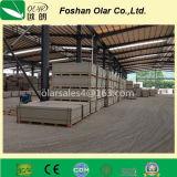 Medium Density Calcium Silicate Board for Interior Wall