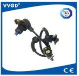 Auto Speed Sensor 96473223 Chevrolet Kalos