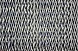 Compound Balanced Weave Mesh Belt