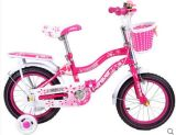 12′14′16′inch Kids Bike/Children Bike From China Factory