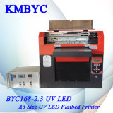UV LED Ball Pen Printing Machine, Pen Printer