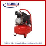 CE SGS 2HP 15L Driven Direct Air Compressor (ZFL15)