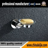 High Quality Stainless Steel 304 Bathroom Single Soap Dish