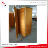 Modern Durable Sliding Customized Hotel Room Divider (SP-4)