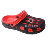 New Style Slipper Garden Clogs for 2014 (NH-S2780A)