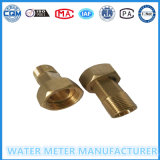 Water Meter Fittings Bolts and Nuts