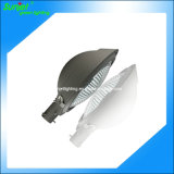 LED Street Light 25W Small Power (SUN-ST025B/65M)