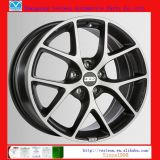 New Design Alloy Wheels BBS Sr Replica BBS Wheel