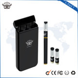 Top 10 Head Stand E Cigarette Ceramic Coil Atomizer