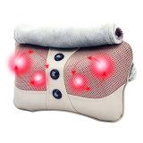 Electric Car Seat Kneading Shiatsu Neck Massager