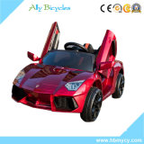 New Design Cool Electric Toy Car Kids with Factory Price