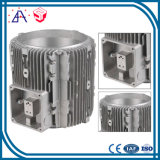 Aluminium Die Casting for Heat Sink Parts (SYD0052)