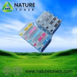 Compatible or Refillable Ink Cartridge for Epson 5000/3000