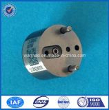 Delphi Injector Common Rail Control Valve 9308z621c with One Year Life Guarantee