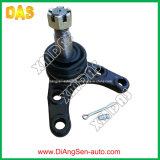 Best Quality Front Lower Ball Joint for Mazda 8au3-34-510