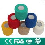 Veteribary Elastic Vet Wrap Bandage