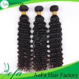 Guangzhou European Human Virgin Hair Manufacturers for Black Women