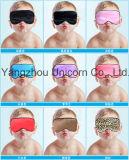 Small Size Child Baby Kids Eye Mask